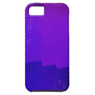 Pur iPhone SE/5/5s Case