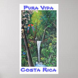 VIDA Statement Bag - MEDITATION ON RED Purse by VIDA FOlHFfhM3M