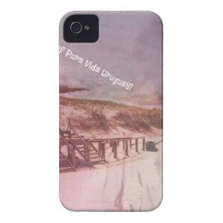 Pura Vida..jpg Case-Mate iPhone 4 Case