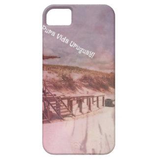 Pura Vida..jpg iPhone SE/5/5s Case