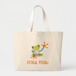 VIDA Statement Bag - Maccaw by VIDA T9yzs