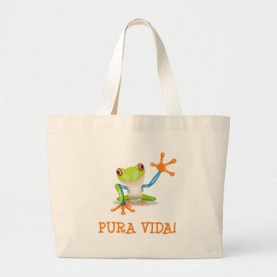 VIDA Statement Bag - my abode by VIDA 8LFt6zfX