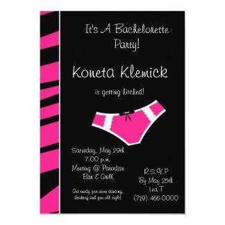 purbeng1 la copia, pink_panties, es un invitación