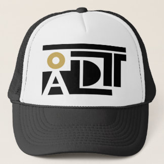 Purdue A-LD&T Official Products Trucker Hat