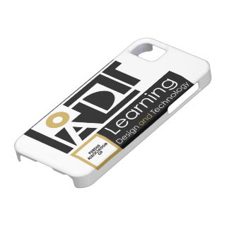 Purdue Association of: LD&T iPhone Cover Case