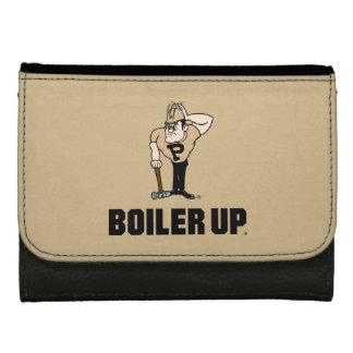 Purdue University | Boiler Up Purdue Pete Wallet