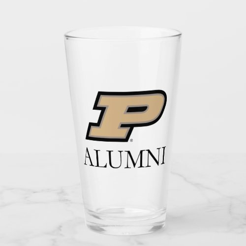 Purdue University | Purdue Alumni Glass