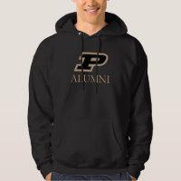 Purdue University | Purdue Alumni