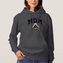 Purdue University   Purdue Mom Hoodie