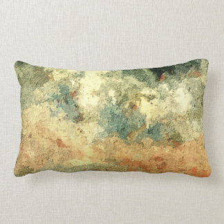 Pure abstract by rafi talby pillows