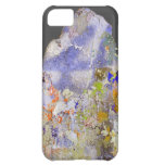 Pure Abstract iPhone 5C Covers