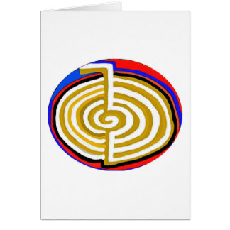 Pure Artistic - REIKI Karuna Symbol Cards