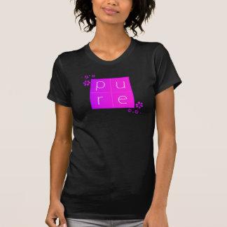 Pure Beauty Tee Shirt