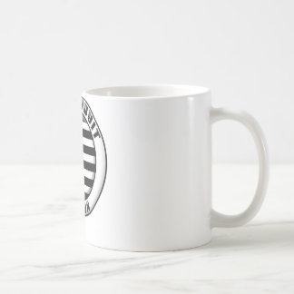 Pure Brittany produces Coffee Mug