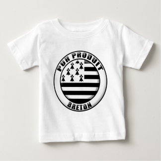 Pure Brittany produces Tee Shirt