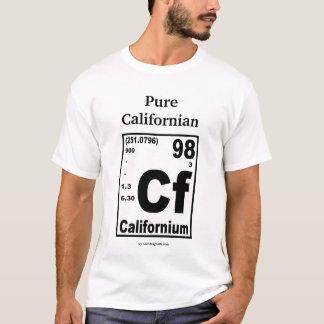 Pure Californian T-Shirt