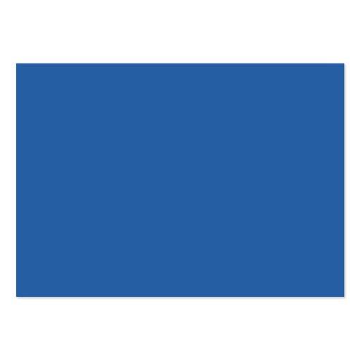 pure cerulean blue color trend blank template large. Black Bedroom Furniture Sets. Home Design Ideas