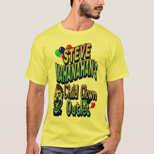 pure craziness! T-Shirt