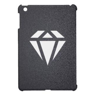 Pure Diamonds Graphic Cover For The iPad Mini