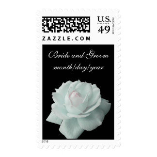 Pure Elegance Stamps