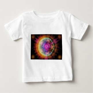 Pure Energy Baby T-Shirt