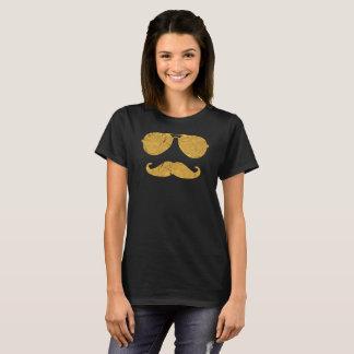 Pure Gentleman T-Shirt