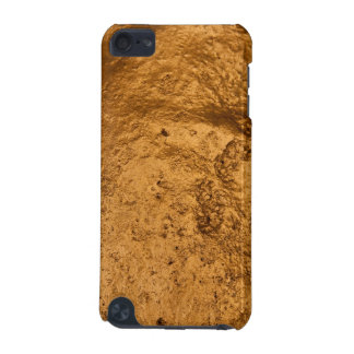 Pure gold  iPod touch 5G case