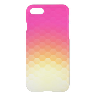 Pure Happiness iPhone 7 Case