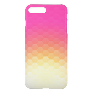 Pure Happiness iPhone 7 Plus Case
