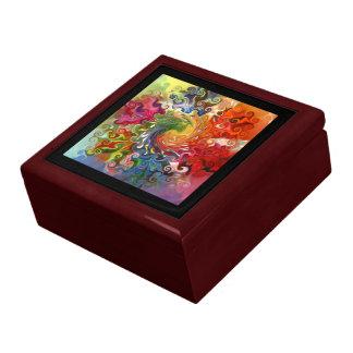 Pure Imagination Gift Box