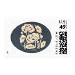 Pure Lotus  Stamps