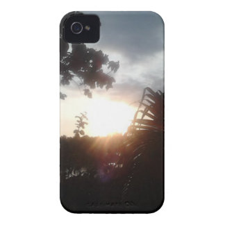 Pure nature iPhone 4 Case