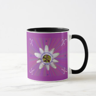 Pure Passion Mug