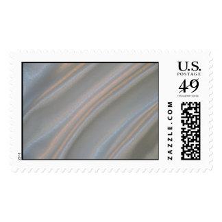 Pure Postage Stamp