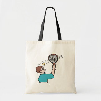 Pure Power Tote Bag