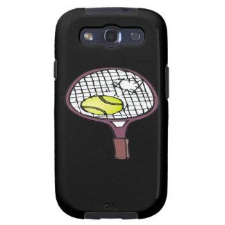 Pure Power Samsung Galaxy S3 Case