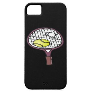 Pure Power iPhone 5 Covers