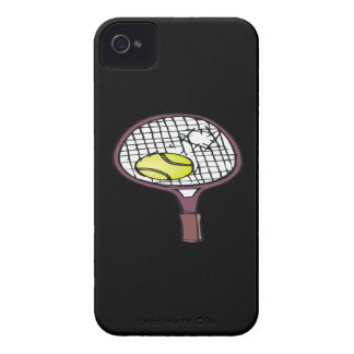 Pure Power Case-Mate iPhone 4 Case