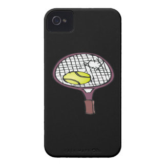 Pure Power iPhone 4 Case