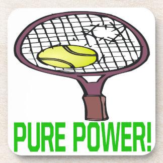 Pure Power Coaster