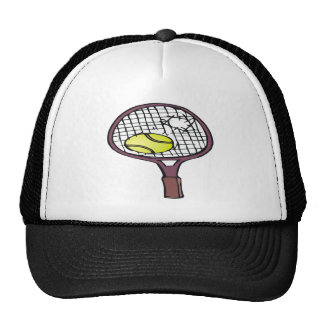 Pure Power Hats