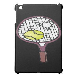 Pure Power Case For The iPad Mini