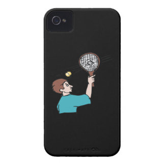 Pure Power iPhone 4 Cover