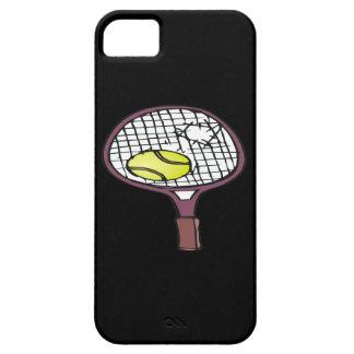 Pure Power iPhone SE/5/5s Case