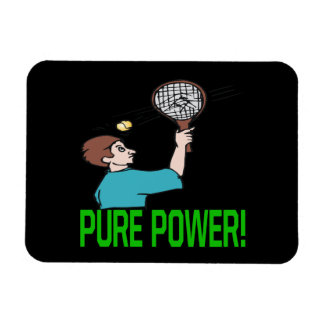 Pure Power Magnet
