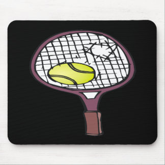 Pure Power Mouse Pads
