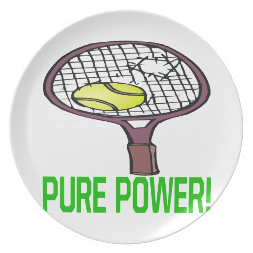 Pure Power Plate