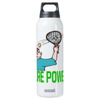 Pure Power SIGG Thermo 0.5L Insulated Bottle