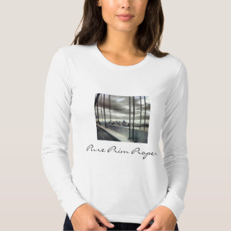 Pure Prim Proper T-shirt