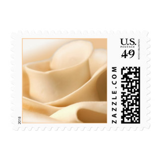 Pure Rose Event And Wedding Postage